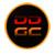 icon-5050