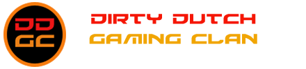DDGC VideoLogo